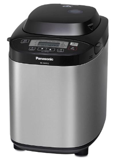 panificadora Panasonic SD-ZB2512KXE