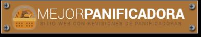 Mejor Panificadora