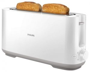Tostadora Philips HD2590/00