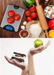 Cuál Báscula de Cocina Barata Comprar