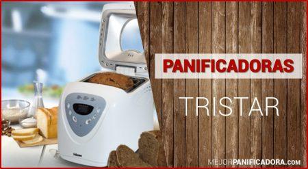 Panificadora Tristar