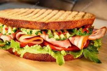 Cuál Sandwichera Cecotec Comprar