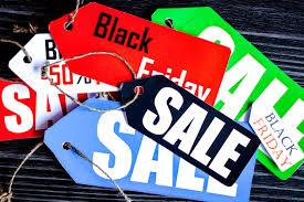 ofertas panificadoras black friday