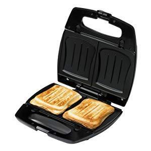 Opiniones sobre las Sandwicheras Breville