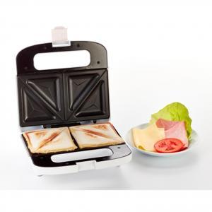 Por Qué Comprar la Sandwichera Ariete 1984